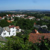 Soustředění v Lipnici nad Sázavou