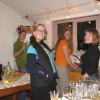 Doma v Destelbergenu
