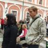 Jirkovský Písňovar